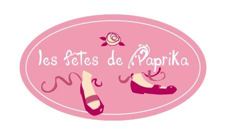 étiquette: les fêtes de Paprika